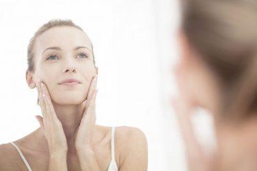 Cómo crear la rutina de cuidado facial perfecta para ti