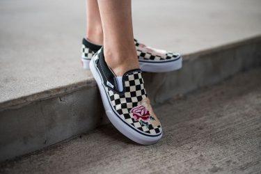 Las 13 mejores marcas de zapatillas de mujer