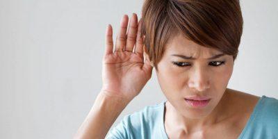 Problemas de audición habituales entre los jóvenes, profesionales del sector nos dan las claves